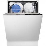 Electrolux TT603L3 Bianco
