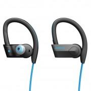 Jabra SPORT PACE słuchawki BT Stereo Niebieskie (100-97700002-60)