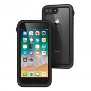 Catalyst Voděodolné pouzdro / kryt pro iPhone 7 PLUS / 8 PLUS - Catalyst, Waterproof Case Black