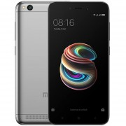 Xiaomi Redmi 5a 2 gb Ram 16 gb Rom - Gris