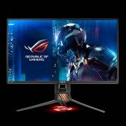 "Asus 25"" LED ASUS PG258Q ROG - Full HD, 16:9, HDMI, DP, 240Hz, G-Sync"