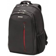 "Samsonite GuardIT 15-16"" czarny"