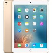Apple iPad Pro - 9.7 inch - 128 GB - WiFi - Goud
