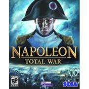 NAPOLEON: TOTAL WAR - STEAM - PC - WORLDWIDE