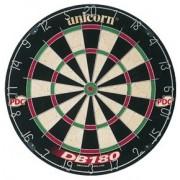 Darts Unicorn Bristle DB180