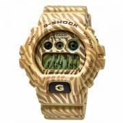 Ceas barbatesc Casio G-Shock DW-6900ZB-9ER