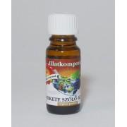 Bugala Fekete szőlő - Kiwi Illóolaj 10 ml