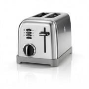 Toaster 2 tranches CPT160E Cuisinart
