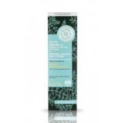 Crema de noapte echilibranta si regeneranta ten mixt sau gras, Sophora Japonica, 50 ml…
