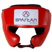 Casca de box Spartan