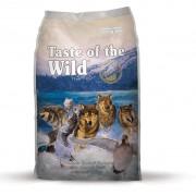 TASTE OF THE WILD Wetlands 6 kg
