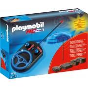 Playmobil RC Module Plus - 4856