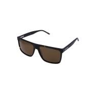 Polarizen Ochelari de soare barbati Polarizen S18157 C2