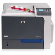 HP Kolorowa Color LaserJet CP4025dn