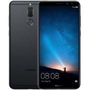 Huawei Mate 10 Lite Dual Sim 64GB Negro, Libre C