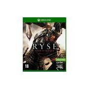 Game Ryse: Son of Rome - XBOX ONE