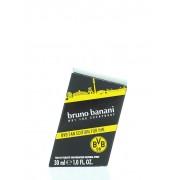 Bruno Banani Parfum barbati in cutie 30 ml BVB