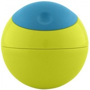 Snack Ball - Blue/Green