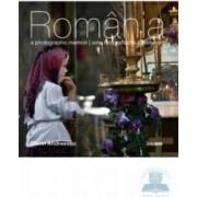 Romania - O Amintire Fotografica - Eng. Amer. Germ - Florin Andreescu