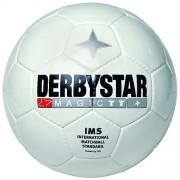 Derbystar Fußball MAGIC TT - 5
