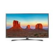 "LG 55UK6750PLD 55"" 4K UltraHD TV"
