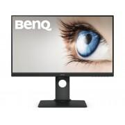 BenQ Monitor LED 27'' BENQ BL2780T