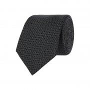 Calvin Krawatte mit Logo-Muster