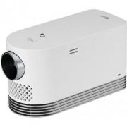 Proiector LG HF80JS Full HD 2000 ANSI