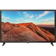 LG 32lk510b Tv Led 32 Pollici Hd Ready Digitale Terrestre Dvb T2 / S2 Hdmi Usb Potenza Audio 10 Watt - 32lk510bpld (Garanazia Italia)