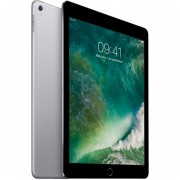 iPad Wi-Fi, 32GB Gris Espacial