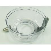Kenwood Juicer Bowl (Kw715969)