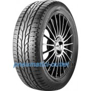Sava Intensa HP ( 195/55 R15 85V )