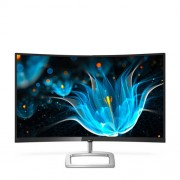 Philips 278E9QJAB 27 inch curved monitor