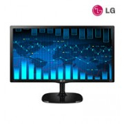 "LG 23MP57HQ 23"" LED IPS Multi-Tasking Monitor"