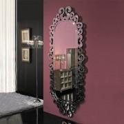 Oglinda decorativa SORRENTO