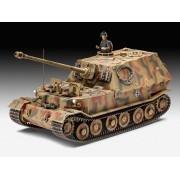 Tank Hunter Sd.Kfz 184 Elefant