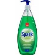 Detergent vase Spark castravete 1L SANO