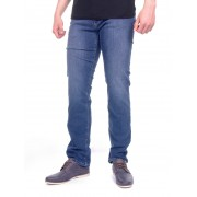 Pioneer Jeans férfi farmernadrág PN-1680-9885/06