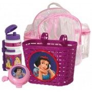 Set accesorii Disney Princess