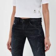 G-Star RAW 5620 Custom Mid Skinny Jeans - 29-32