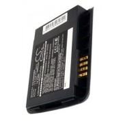 Intermec CN51 battery (3900 mAh)