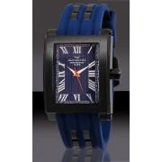 AQUASWISS Tanc G Watch 64G014