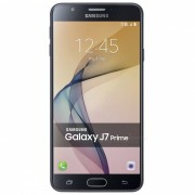 """samsung galaxy J7 prime G610FD 5.5"""" telefono inteligente con 3 GB de RAM? ROM 16GB - negro"""