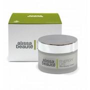 Elixir Ginseng Cream- Ginzeng elixír arckrém