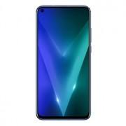 Huawei Honor View 20 (256GB, Blue, Dual Sim, Special Import)