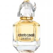 Roberto Cavalli Paradiso Eau de Parfum de - 50ml