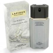 Ted Lapidus Eau De Toilette Spray 3.4 oz / 100.55 mL Men's Fragrance 418090