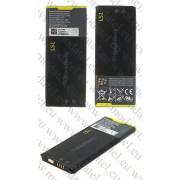BlackBerry Z10 батерия 1800mAh
