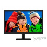 Monitor LED Philips 223V5LSB2/10 21,5""