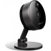 Foscam C1 Beveiligingscamera Binnen